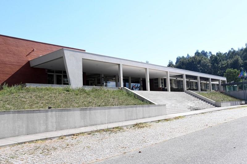 Vacinação em Famalicão arranca para a semana em antigo colégio