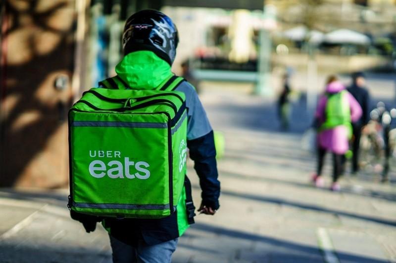 Restaurantes excluídos de apoios devido a comissões