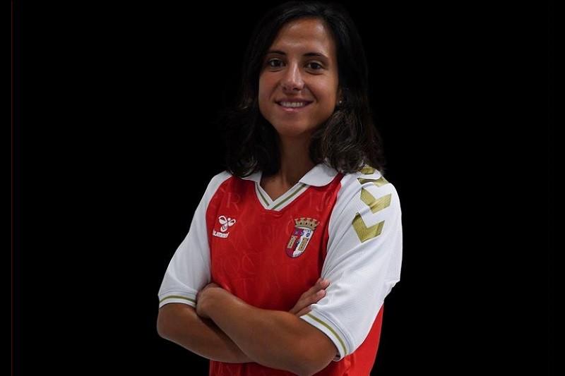 Dolores Silva confia no êxito de Portugal na Finlândia rumo ao Euro2022