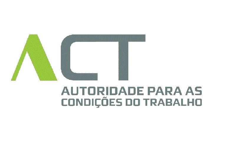 ACT deteta mais de mil infrações ao teletrabalho e ao uso de máscara