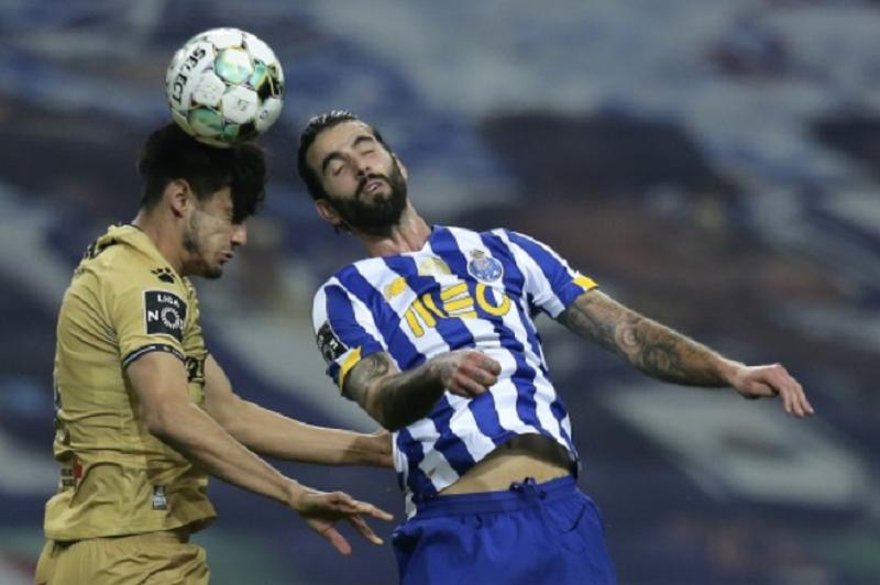 FC Porto empata com Boavista e pode ficar mais longe da liderança