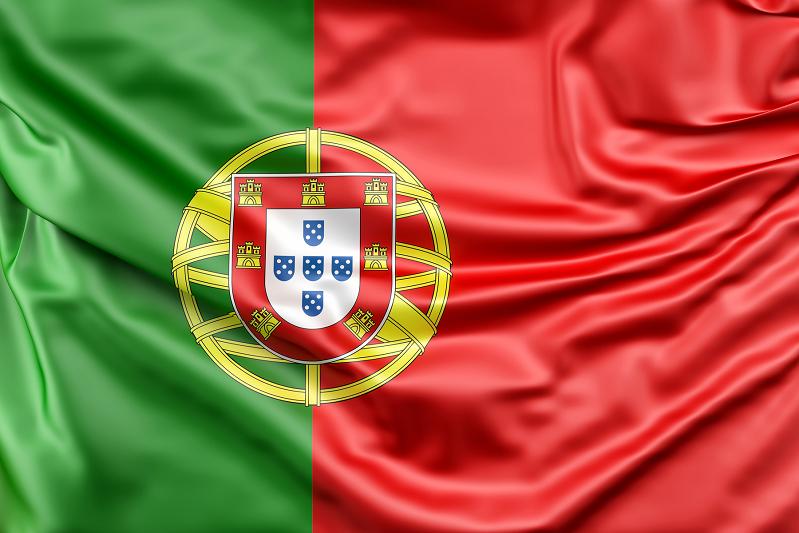 Governo apoiou com 6,1 ME regresso de 3.500 emigrantes portugueses e familiares