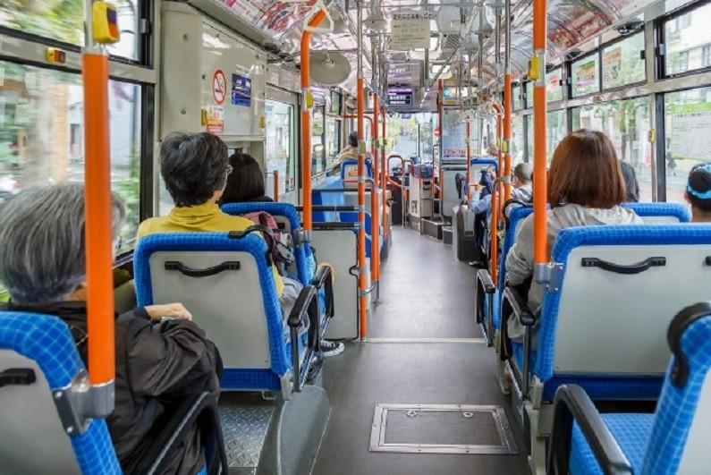 Barcelos lança concurso internacional para transportes públicos de 19,3 ME