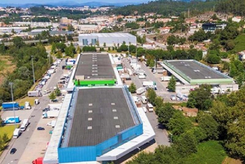 Novo pavilhão no Mercado Abastecedor de Braga sem sustentação económica - IGF