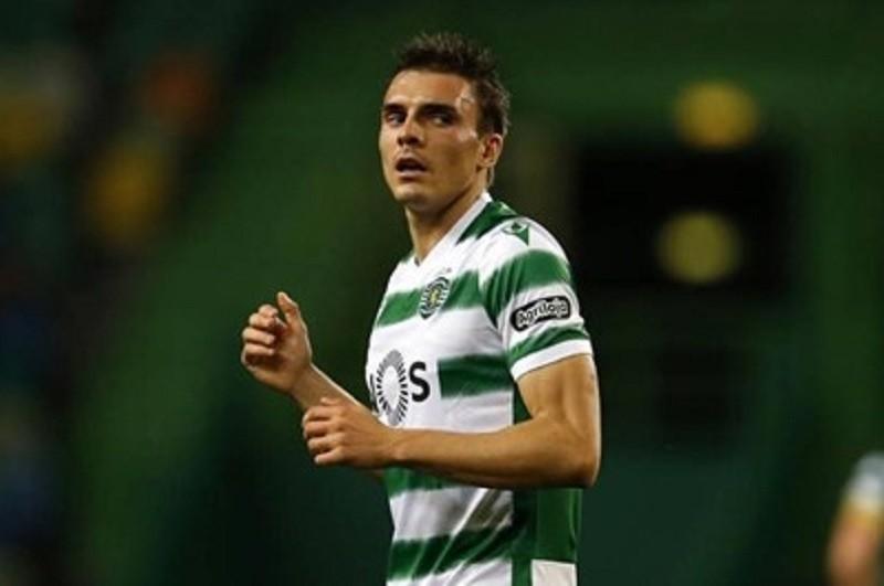 Sporting vence Paços de Ferreira e aumenta para 10 pontos avanço sobre FC Porto