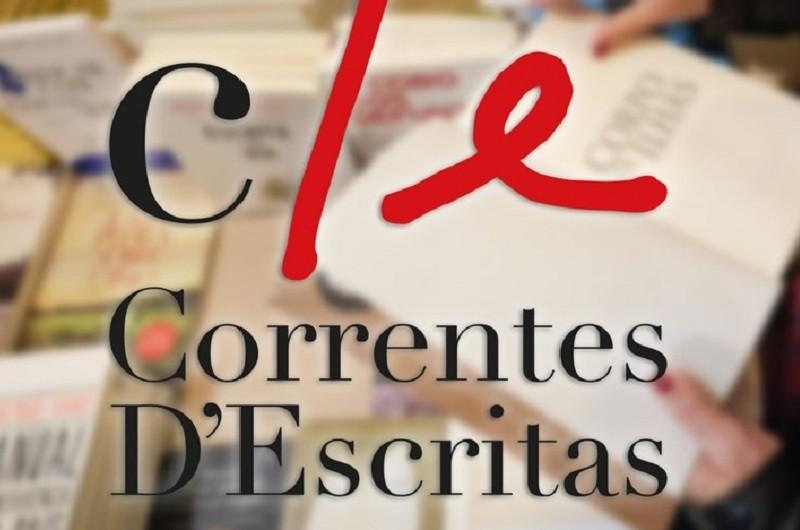 Prémio Literário Casino da Póvoa tem onze livros finalistas de onze poetas