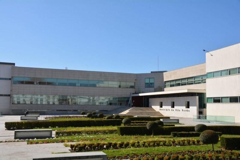 Câmara de Vila Verde teve enorme desilusão com PRR