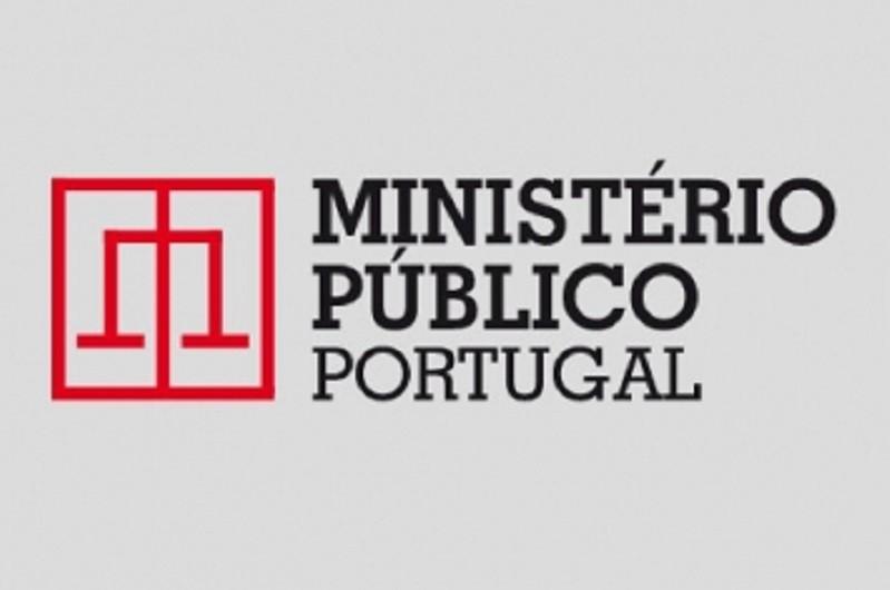 MP já instaurou 33 inquéritos relacionados com irregularidades na vacinação