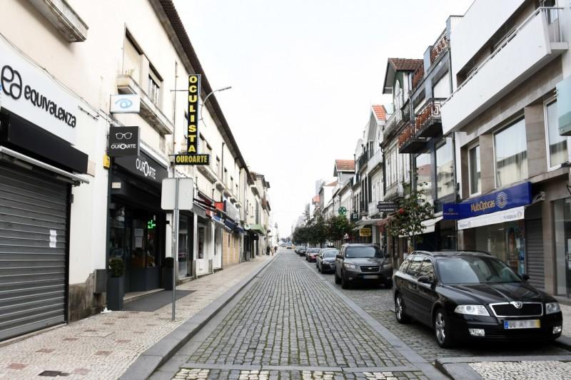 ACIF e Município divulgam marketplace para o comércio local