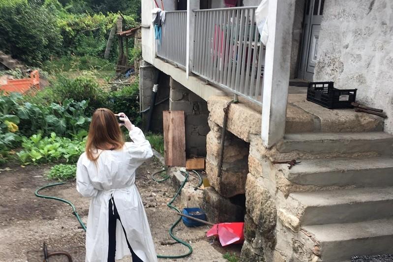Há 198 pessoas com carência habitacional em Vizela - Câmara