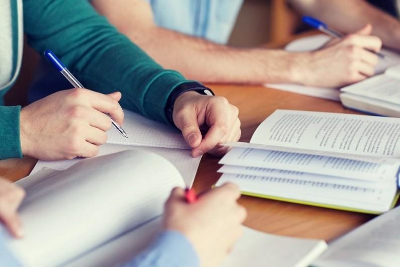 Câmara de Esposende vai atribuir até 40 bolsas de estudo para formação superior
