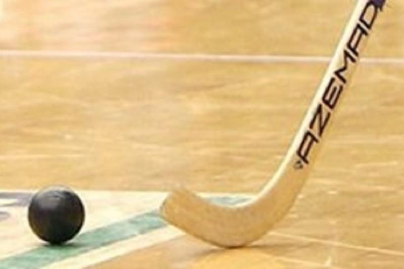 Cancelada edição 2020/21 da Taça de Portugal de hóquei em patins devido à covid-19