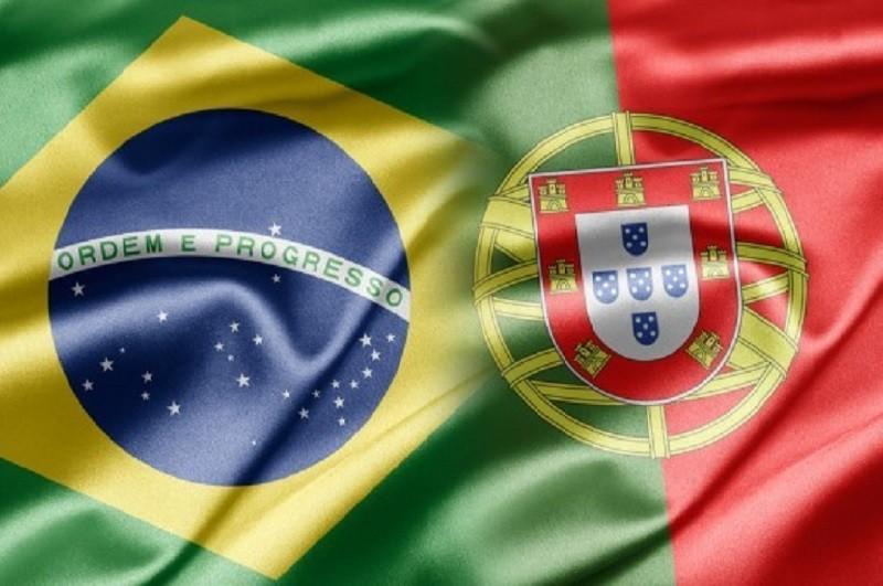 Pandemia precipitou o regresso de muitos brasileiros ao seu país de origem