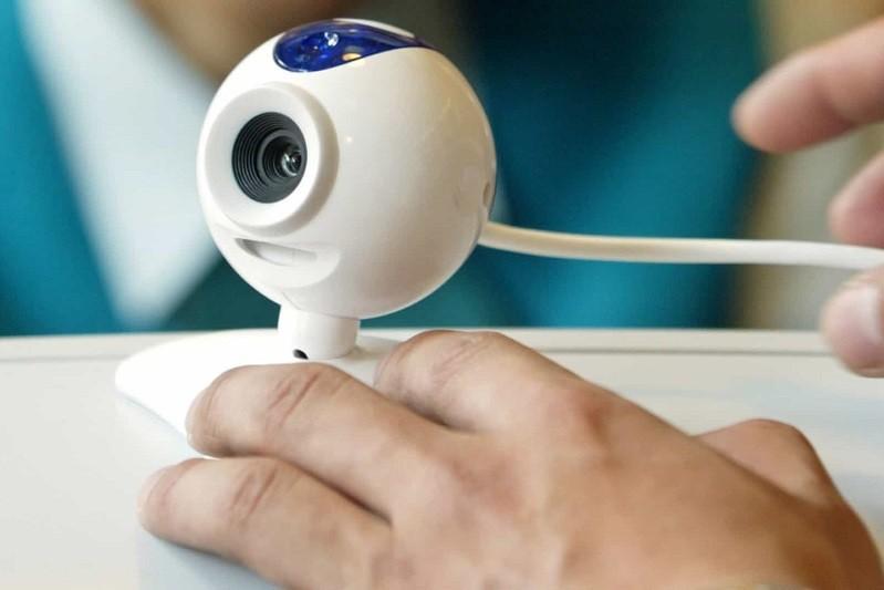 Câmara entrega 300 webcams às escolas de Braga