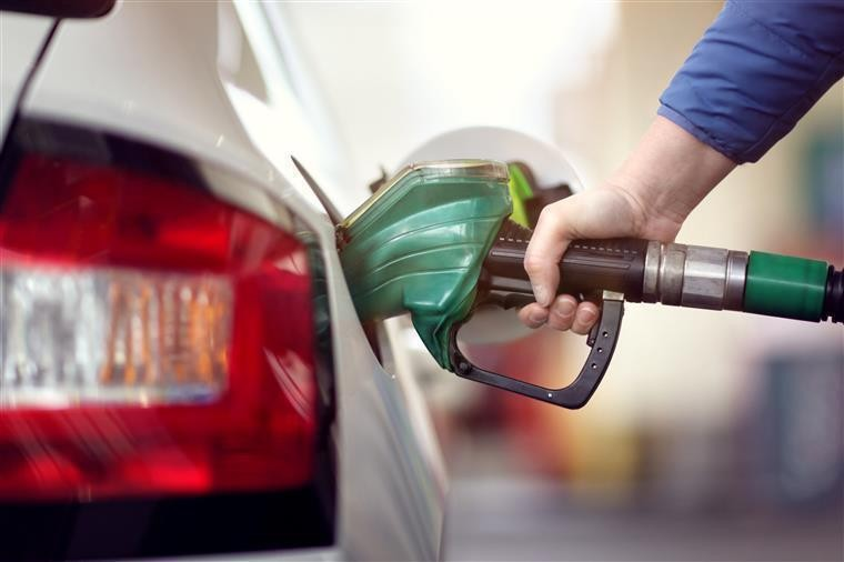 Motoristas: Ministério Público pede dissolução do sindicato de matérias perigosas