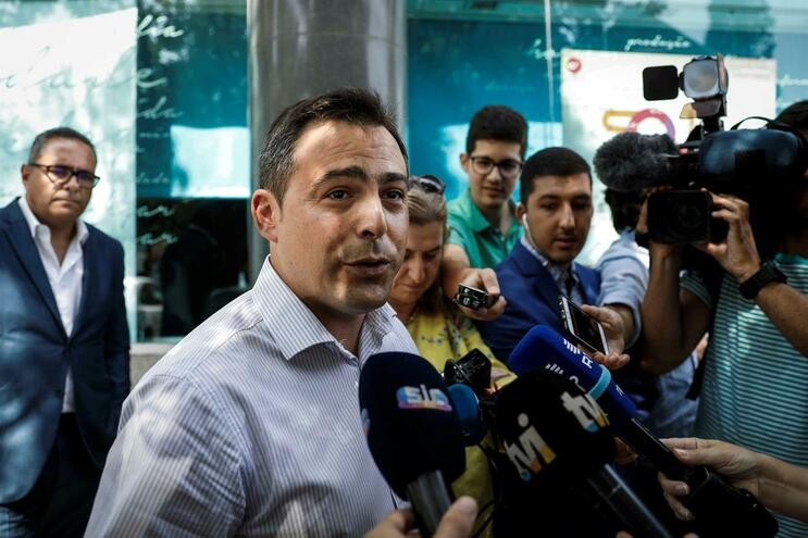 Motoristas: Sindicato mantém greve de setembro e rejeita motivos para extinção