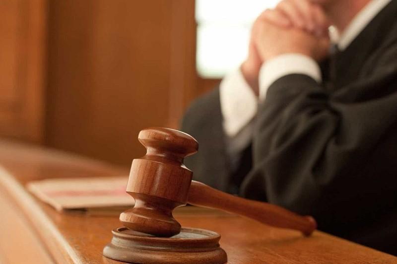 Acusado de 23 furtos em Braga confessa crimes para arranjar dinheiro para droga