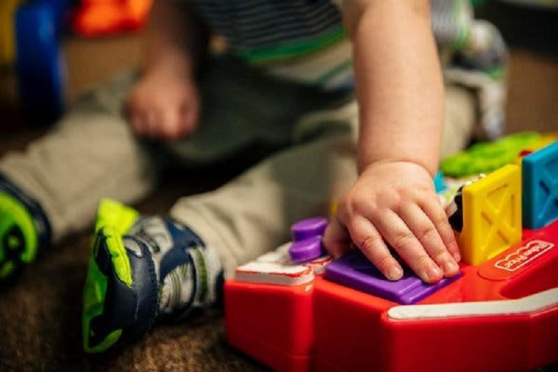 Rede de creches vai ter mais de mil novas vagas com contratos hoje assinados