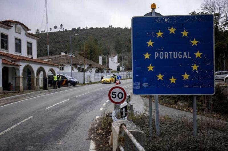 Galiza e Norte de Portugal iniciam simplificação de circulação de trabalhadores