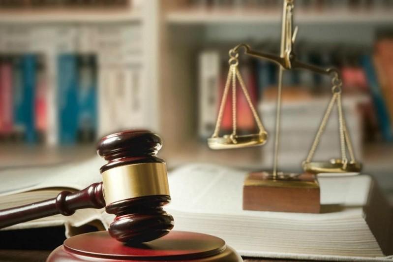 Mulheres Juristas congratulam-se com