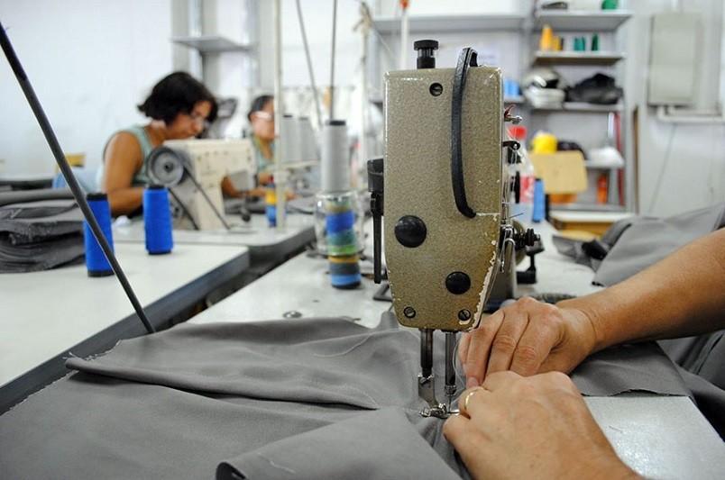 Vieira do Minho dá 500 euros por trabalhador a micro e pequenas empresas