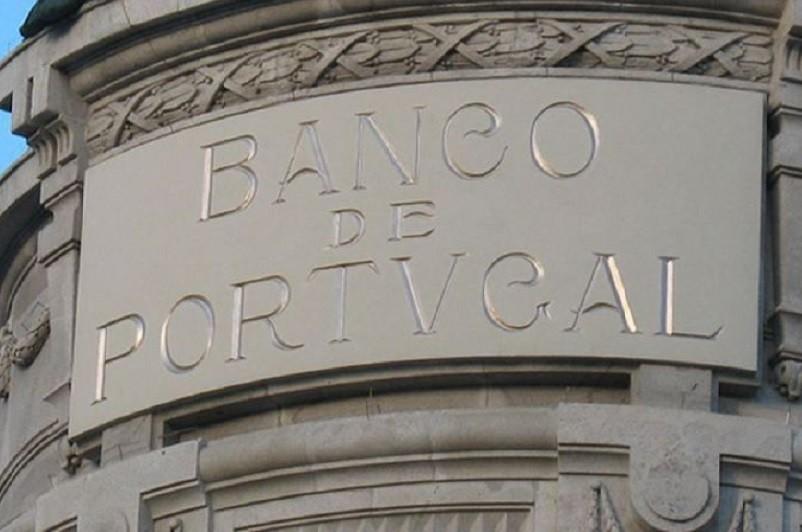 BdP disponibiliza atendimento presencial em várias capitais de distrito mediante agendamento prévio