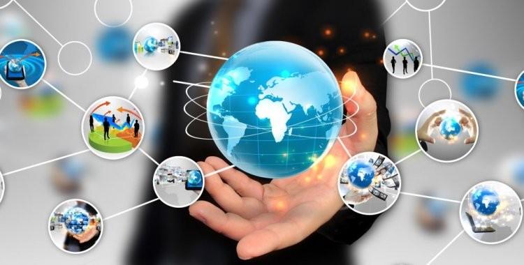 Associações europeias e asiáticas criam rede de apoio a jovens empreendedores