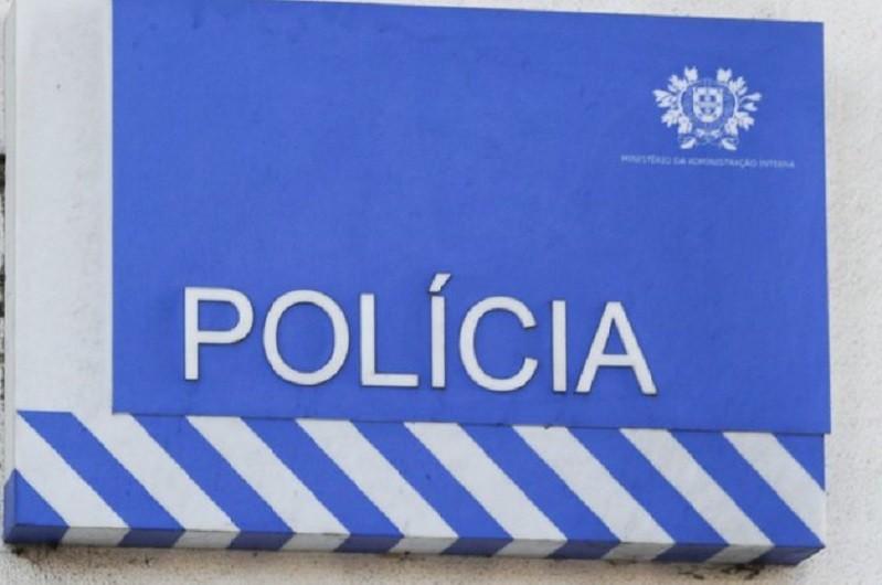 Gabinete de psicologia da PSP apoiou 4.650 polícias desde o início da pandemia