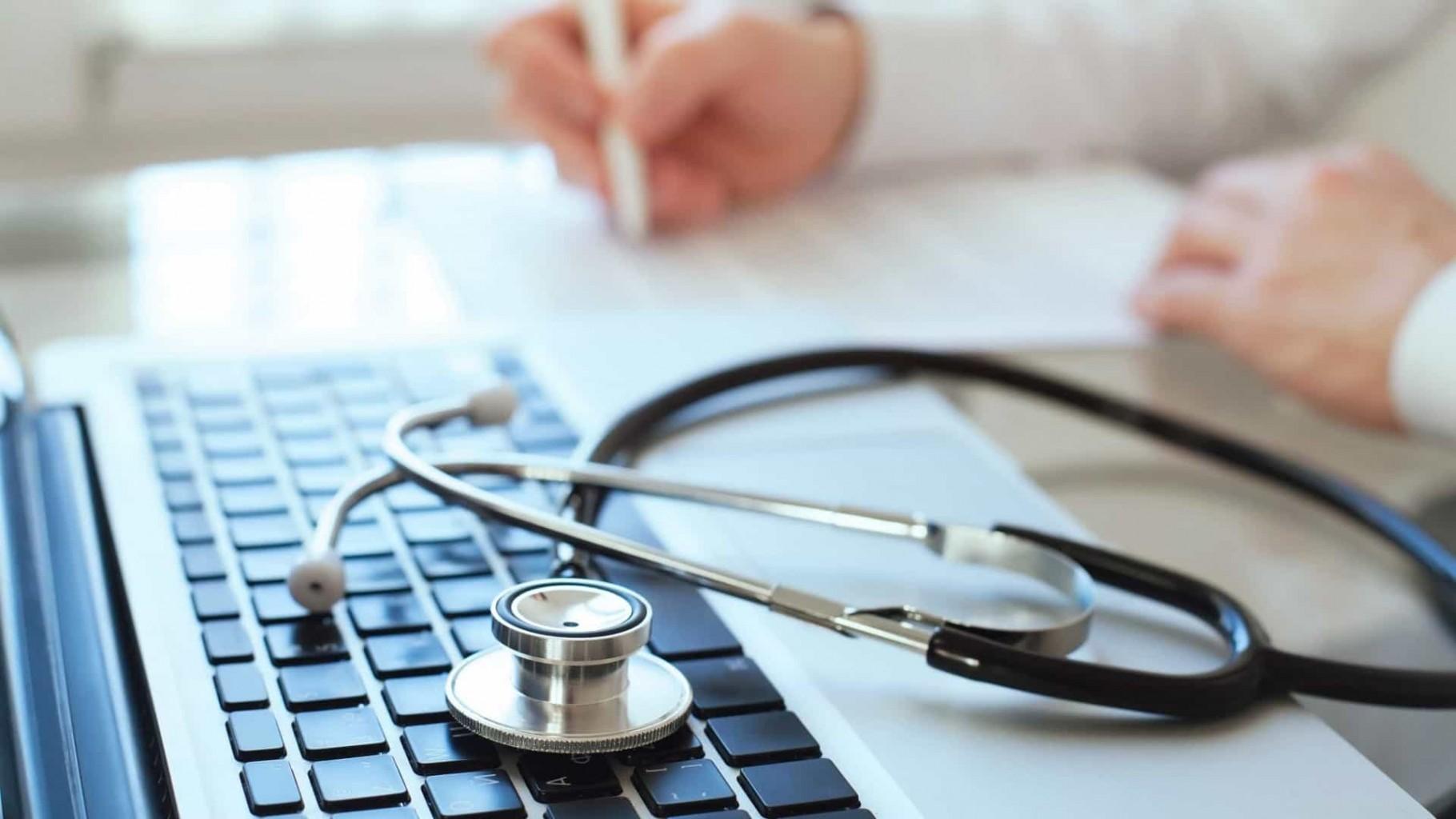 Contratação de 61 médicos de família beneficia 87.150 utentes do Norte