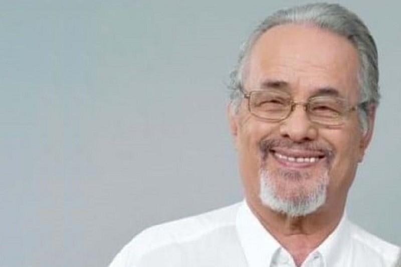Morreu o músico Júlio Costa, do Trio Odemira