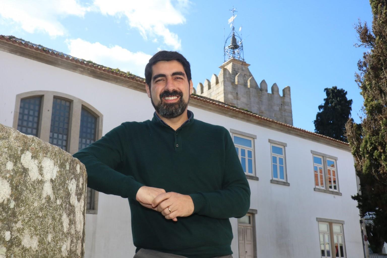 Câmara de Caminha quer aprovar 200 mil euros de apoios escolares