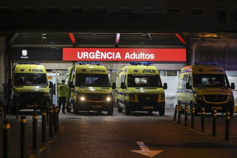 Hospitais do Norte foram os mais eficientes na primeira fase da pandemia