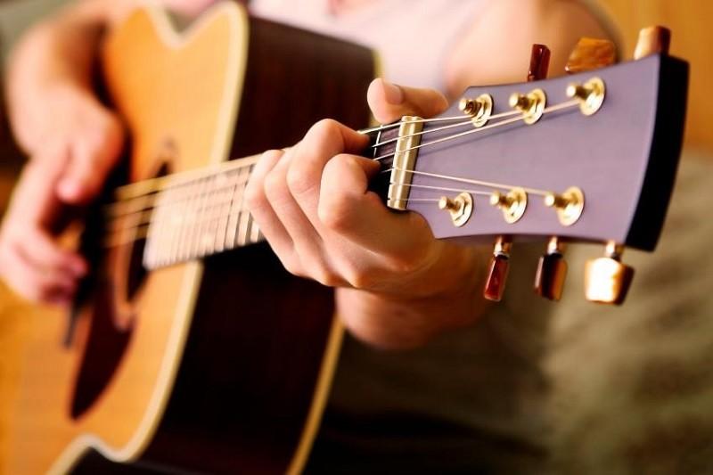 Valença e Tui organizam em setembro feira dedicada à música e cultura ibéricas