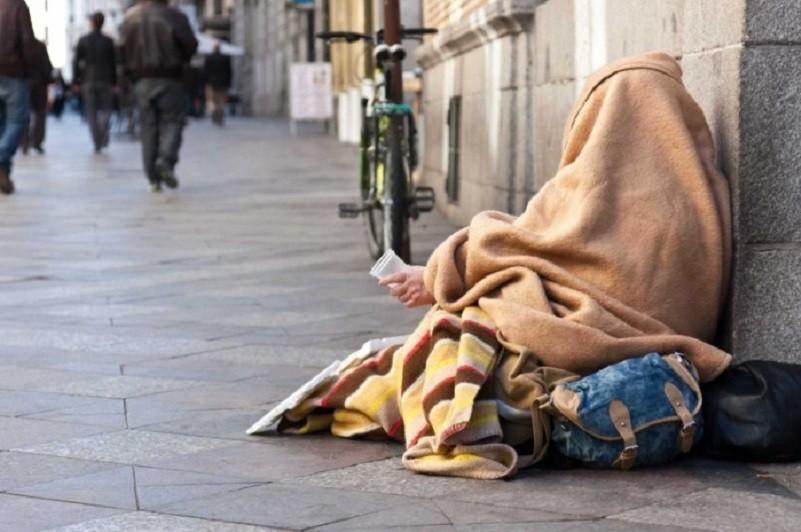 A pobreza cresceu e com ela o universo dos que dependem de apoios do Estado
