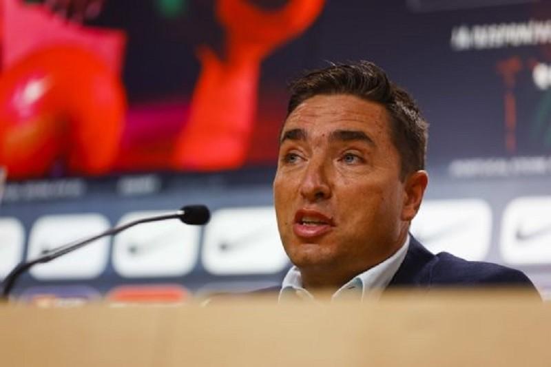 Rui Jorge deteta semelhança de estilos entre Portugal e Croácia