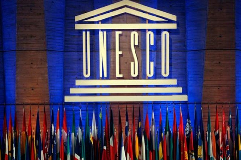 Formalizada à UNESCO candidatura luso-galaica a Património Cultural Imaterial