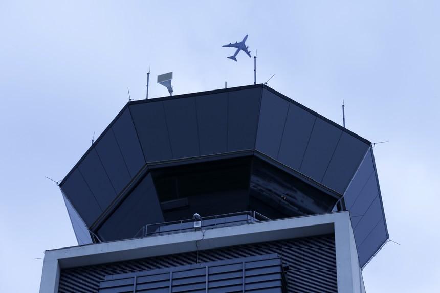 Companhias internacionais de aviação deixam de sobrevoar o Golfo Pérsico