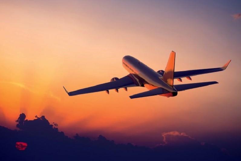 Prolongadas até 15 abril restrições ao tráfego aéreo