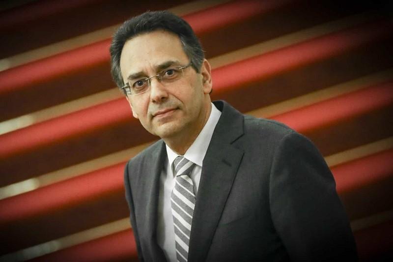 Porfírio Silva (PS) acusa Marcelo de tresler e abusar de leituras pessoais da Constituição