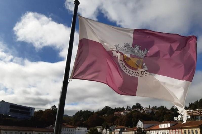 Câmara de Cabeceiras de Basto vai dar 52.500 euros a fundo perdido a 46 empresas