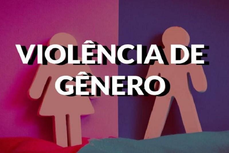 Estudo revela que atendimento à distância dificultou respostas às vítimas de violência de género