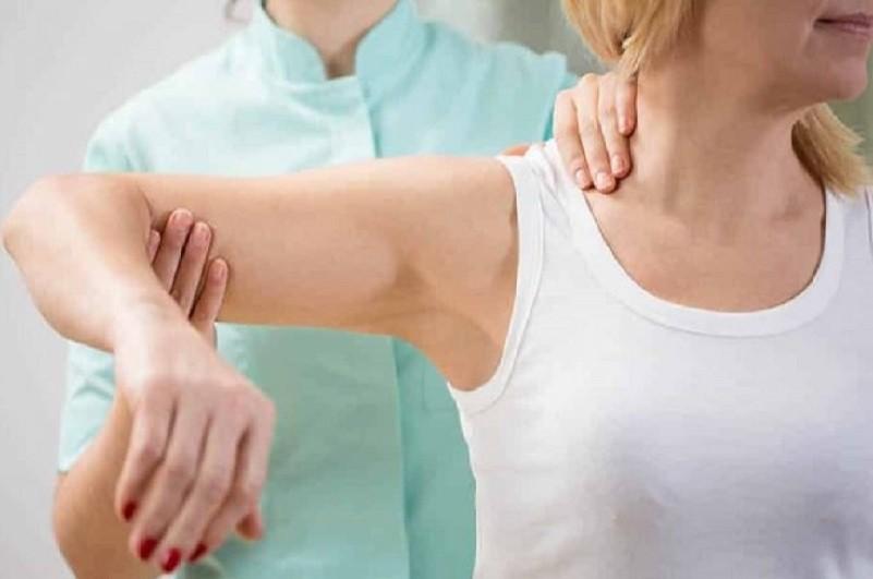 55% dos sobreviventes de AVC ainda não retomou tratamentos de reabilitação