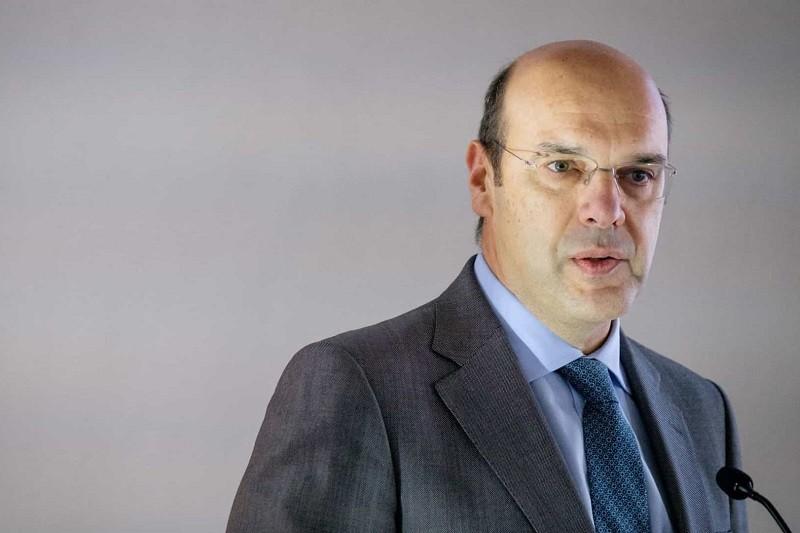 Ministro elogia 12 associações empresariais do Minho unidas em confederação