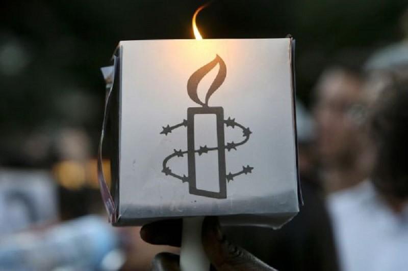Amnistia Internacional pede investigação oficial que puna