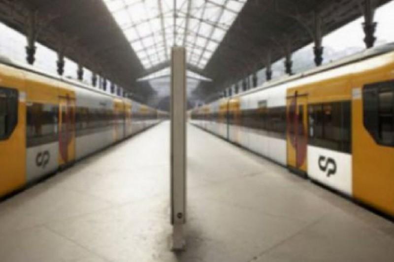 Comboio Coimbra/Valença e fim de transbordos na Linha do Minho a partir de domingo
