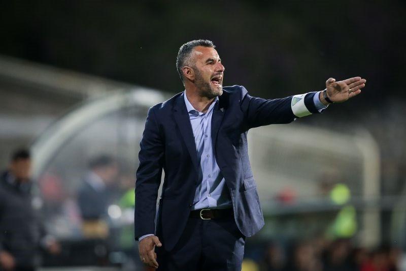Ivo Vieira garante que Famalicão está
