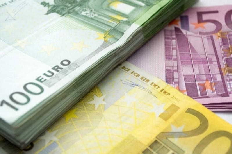 Portugal coloca 4.000 ME em emissão sindicada a 10 anos