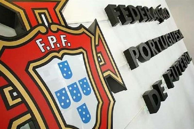 FPF disponibiliza mais de 1,4 ME de auxílio a associações e clubes