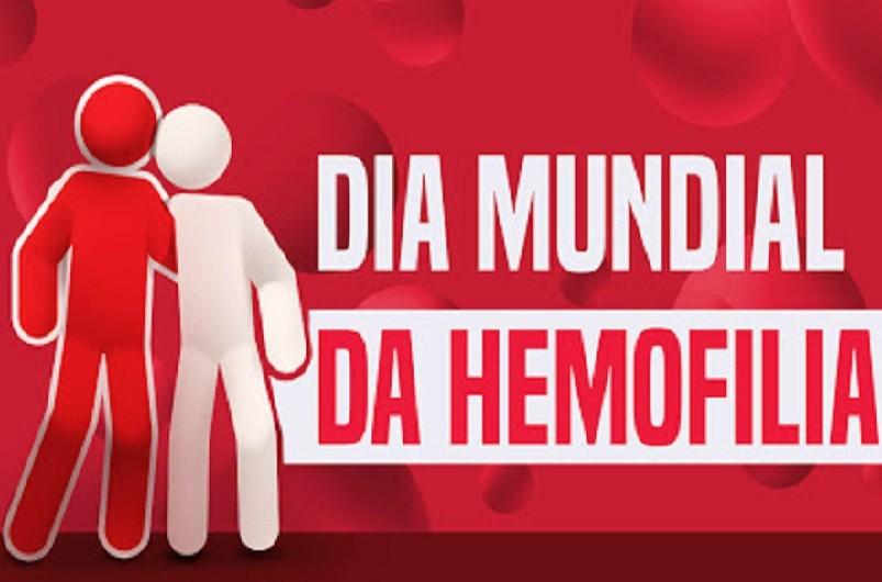 Associação de Hemofilia quer igualdade no acesso à terapêutica em proximidade