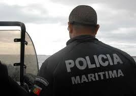 Homem retirado do mar sem vida em Viana do Castelo